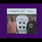 Cumberland Hill by Doug Simmons and Glen Mitchell Band