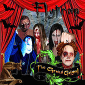 Play & Download The Grand Guignol by Flytrap | Napster