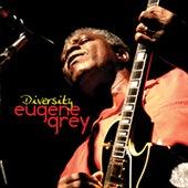 Diversity by Eugene Grey