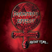 Play & Download About Time… by Dormitory Effect | Napster