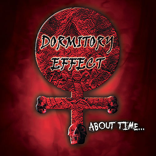 About Time… by Dormitory Effect