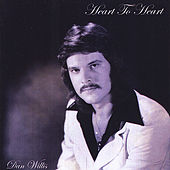 Heart To Heart by Dan Willis