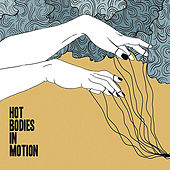 Play & Download Old Habits by Hot Bodies In Motion | Napster