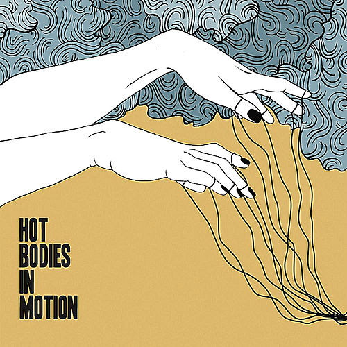 Old Habits by Hot Bodies In Motion