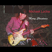 The Christmas Song by Michael Locke