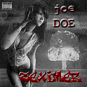 Play & Download Seximer by Joe Doe | Napster