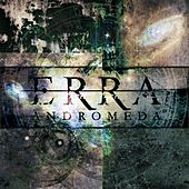 Play & Download Andromeda by Erra | Napster