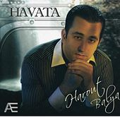 Play & Download Havata by Harout Balyan | Napster