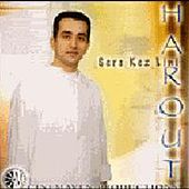 Sers Qez Lini by Harout Balyan