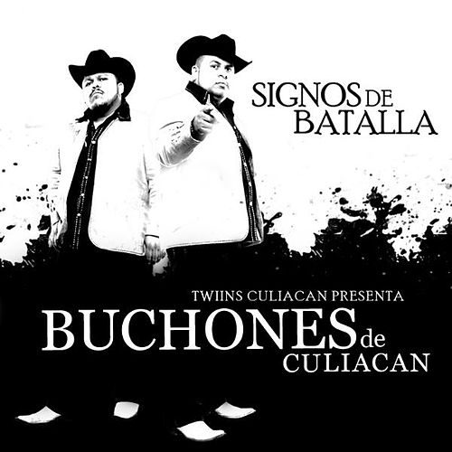Signos De Batalla by Various Artists