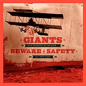 Play & Download Cut Into Stars - Single by Beware of Safety | Napster
