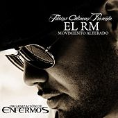 Play & Download Organizacion De Enfermos by Various Artists | Napster