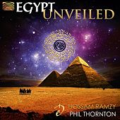 Egypt Unveiled by Various Artists
