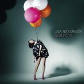 Nur Fort by Lisa Bassenge