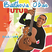 Futur by Beethova Obas