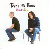 Play & Download Secret World by Tears for Fears | Napster