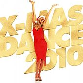 Play & Download Christmas Dance Compilation (Selected By Believe) by Various Artists | Napster