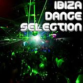 Play & Download Ibiza Dance Selection 1 by Various Artists | Napster