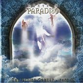 Dante's Divine Comedy Part III : Paradiso by Various Artists
