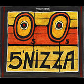 Play & Download О5 by 5nizza | Napster