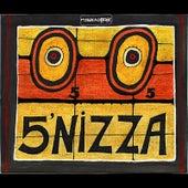 О5 by 5nizza