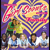 Play & Download Girl Scouts Greatest Hits, Vol. 7 We Are Family by Melinda Caroll | Napster