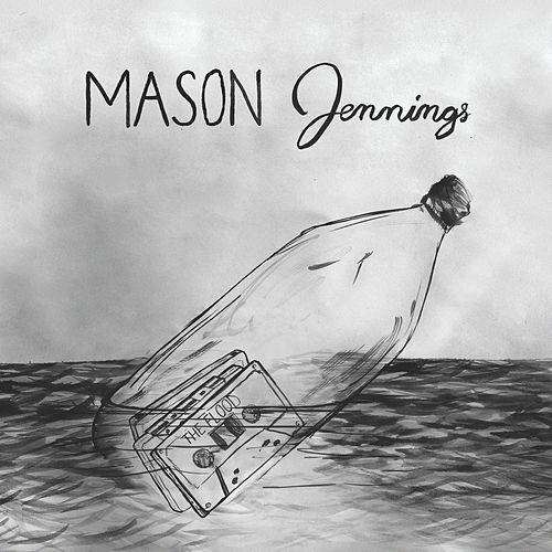 Play & Download The Flood by Mason Jennings | Napster