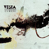 Play & Download 0.1 Daylight's Coming by Vesta | Napster