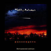 Passengers - Remastered by Mostly Autumn