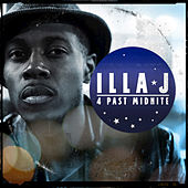 Play & Download Affair by Illa J | Napster