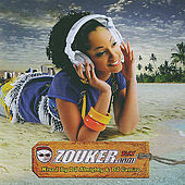 Play & Download Zouker.com by Various Artists | Napster