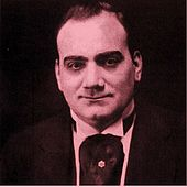 Play & Download Prince du Bel Canto by Enrico Caruso | Napster