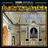 Play & Download Mozart a Bologna by Stefano Molardi | Napster