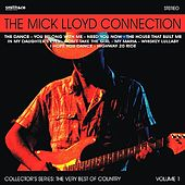 Play & Download The Blues Side of Country by Various Artists | Napster