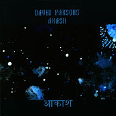 Play & Download Akash by David Parsons | Napster