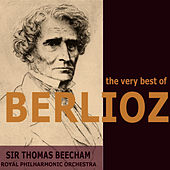 Play & Download The Very Best of Berlioz by Royal Philharmonic Orchestra   Napster