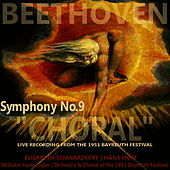 Play & Download Beethoven: Symphon No. 9 in D Minor, Op. 125