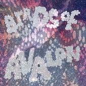 Play & Download Birds of Avalon by Birds Of Avalon | Napster