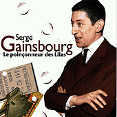 Play & Download Le polnconneur des Lilas by Serge Gainsbourg | Napster