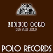 Play & Download Hit the Roof by Liquid Gold | Napster