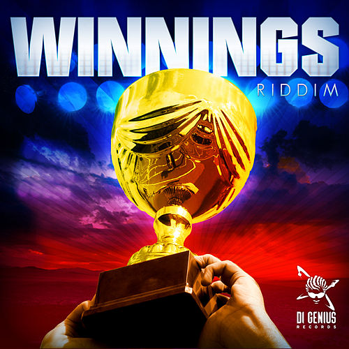 Play & Download Winnings Riddim by Various Artists | Napster