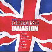 Play & Download The British Invasion by Various Artists | Napster