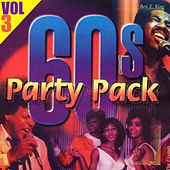 60s Party Pack Volume 3 by Various Artists