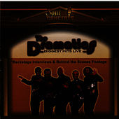 Play & Download Biggest Hits Live by The Dramatics | Napster