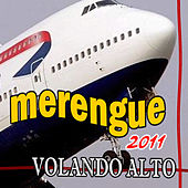 Play & Download Volando Alto by Merengue 2011 | Napster