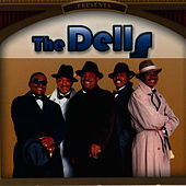 Play & Download The Dells Live by The Dells | Napster