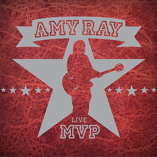 Play & Download MVP Live by Various Artists | Napster