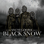 Black Snow by Snowgoons