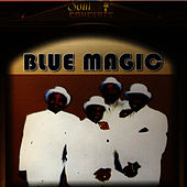 Play & Download Live in Philly by Blue Magic | Napster