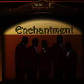 Play & Download Enchantment Live by Enchantment | Napster